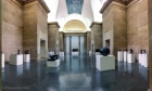 11th: tate britain pano