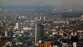 Sun 3rd<br/>from the shard (3)