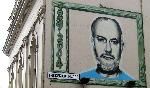 Tue 10th<br/>john peel (?)