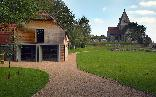 24th: new museum at ditchling