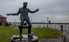 25th: billy fury