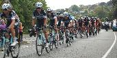 Sat 13th<br/>wiggo and cav (and michal)