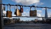 Sun 3rd<br/>love locks