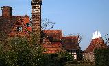 30th: great dixter