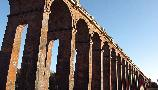 22nd: ouse valley viaduct