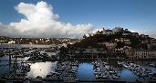 13th: torquay, the english riviera