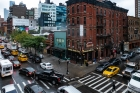 8th: meatpacking district