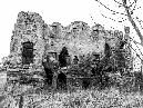 10th: twizel castle