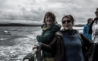 Sat 20th<br/>ferry to inishbofin